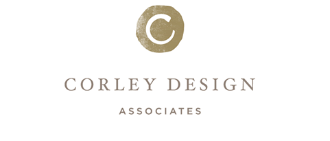 David Corley Design Associates