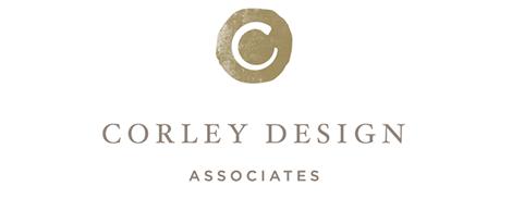 David Corley Design Associates
